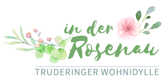 In der Rosenau